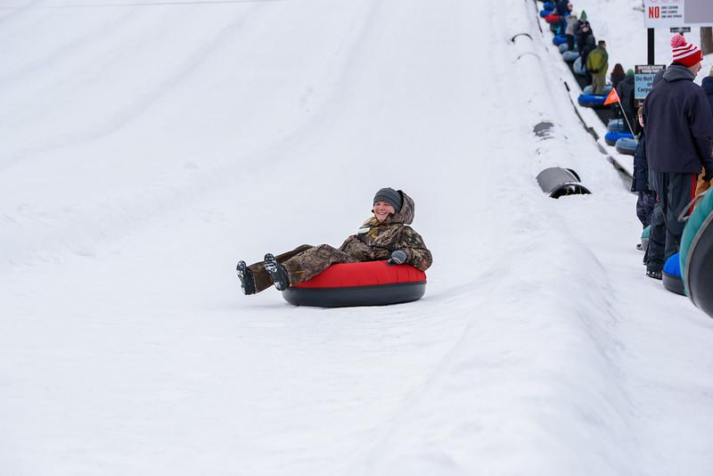 Tubing-Park_2-15-20_Snow-Trails-72001.jpg