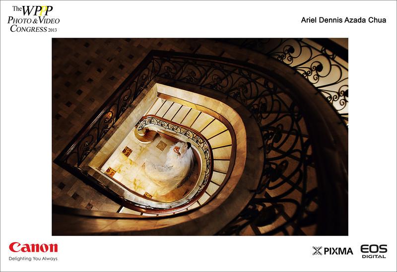 members exhibit - chua, ariel dennis azada.jpg