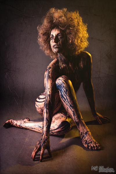 2015 06 03_Monica Grudge Body Painting_8423b1.jpg