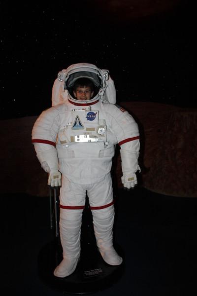 Stennis Space Center - 2011 027.JPG