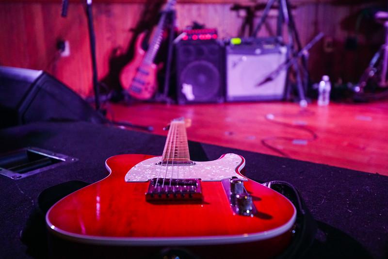 AdamE Band-1259.jpg