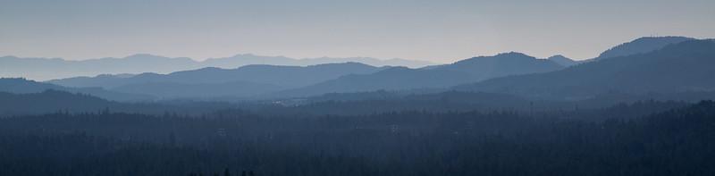 layered hills.jpg