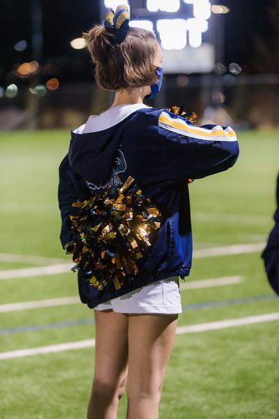 Senior Night 2020 - Football-48.jpg
