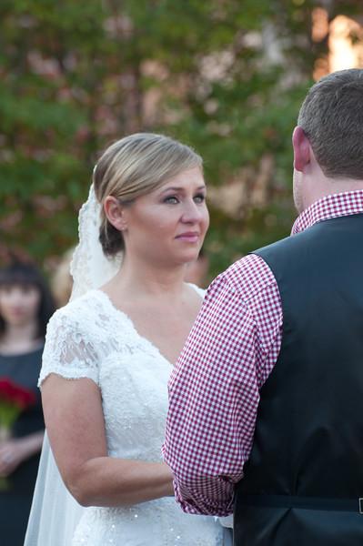 10-24-2014 Whitestone & Szewczyk Wedding