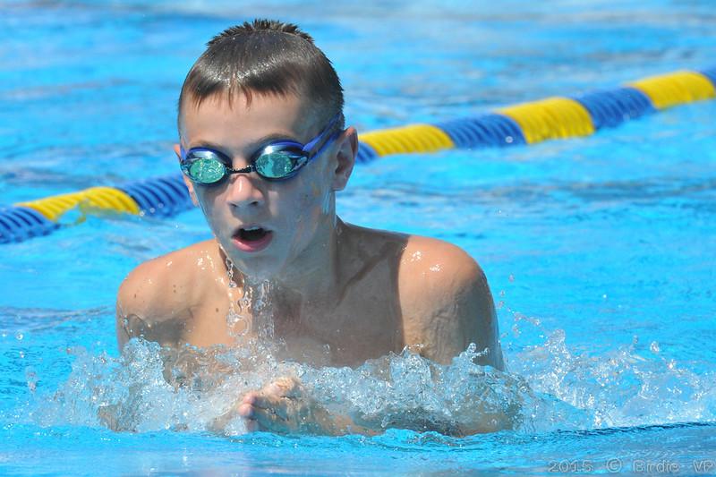 2015-07-11_HAC_SwimMeet@UDBlueFish_Newark_DE_073.jpg