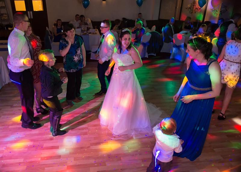 Jemma-Chris-staffordshire-wedding-photographer (363).JPG