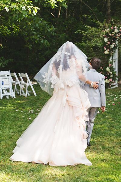 Wedding House High ResolutionIMG_5716-Edit.jpg