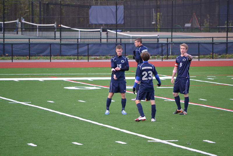 Abington Playoffs 029.JPG