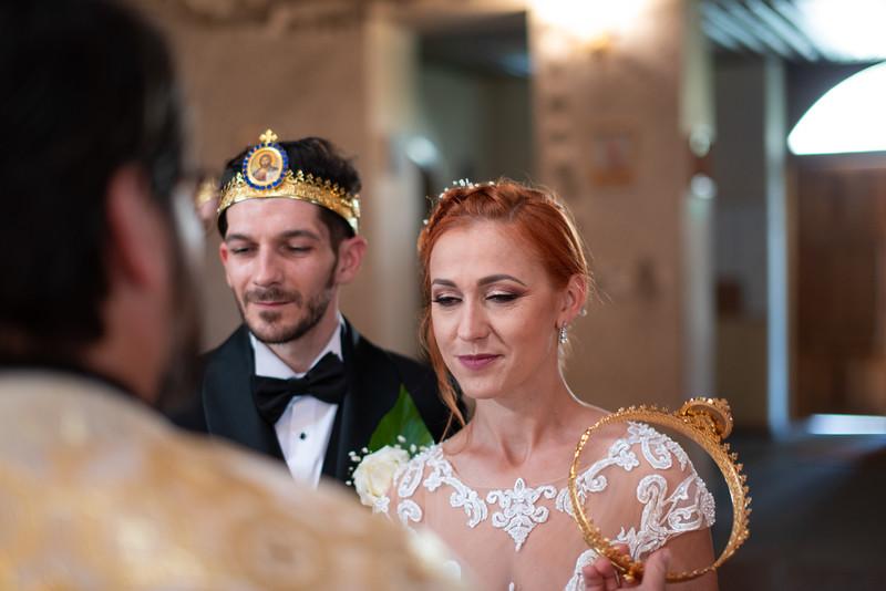 Nadina & Dani, foto nunta (701).jpg