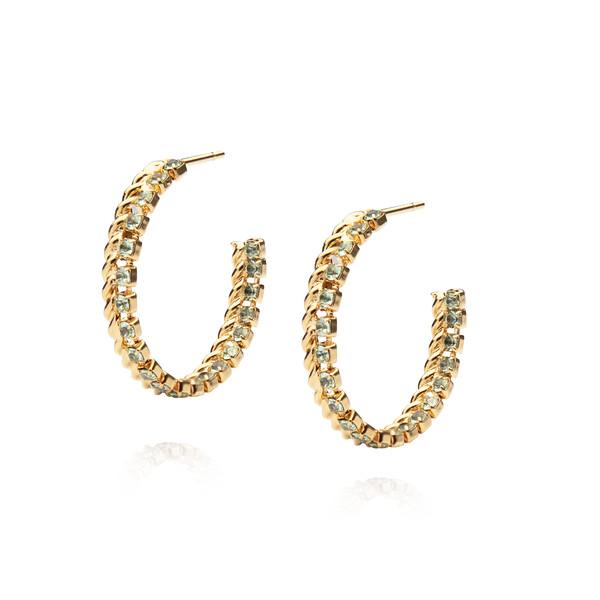 earring_26.jpg