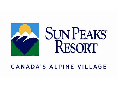 Sun Peaks BC Canada Mar 25 - Apr 1