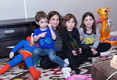 2012-12-26 Cousins