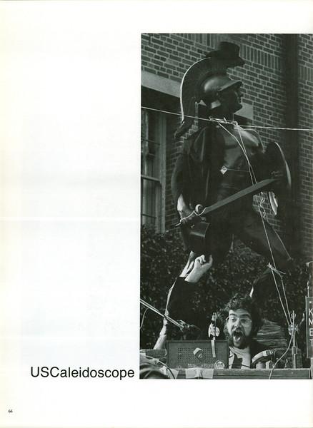 uschist-er-1975~0075.jpg