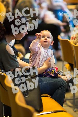 Bach to Baby 2018_HelenCooper_Putney_2018-05-31-28.jpg