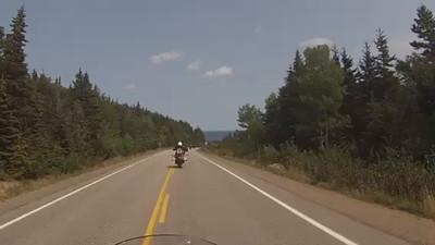 Canada 2015 Videos