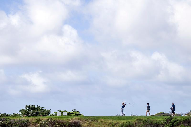 golf tournament moritz481659-28-19.jpg
