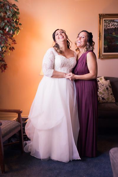Paone Photography - Brad and Jen Wedding-5599.jpg