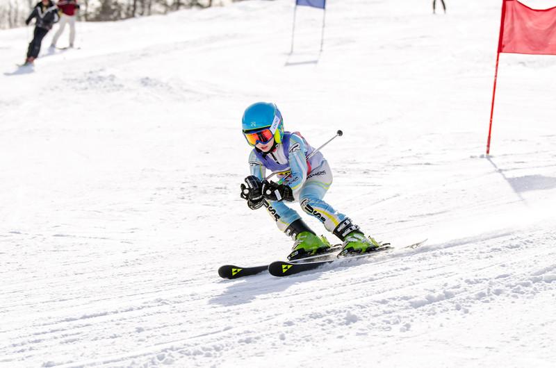 Standard-Races_2-7-15_Snow-Trails-54.jpg
