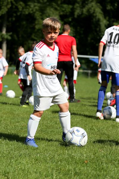 hsv_fussballschule-053_48047989443_o.jpg