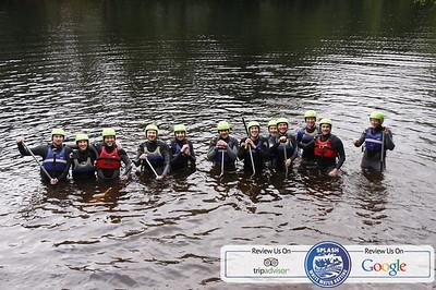 04 08 2018 Tummel raft 1200