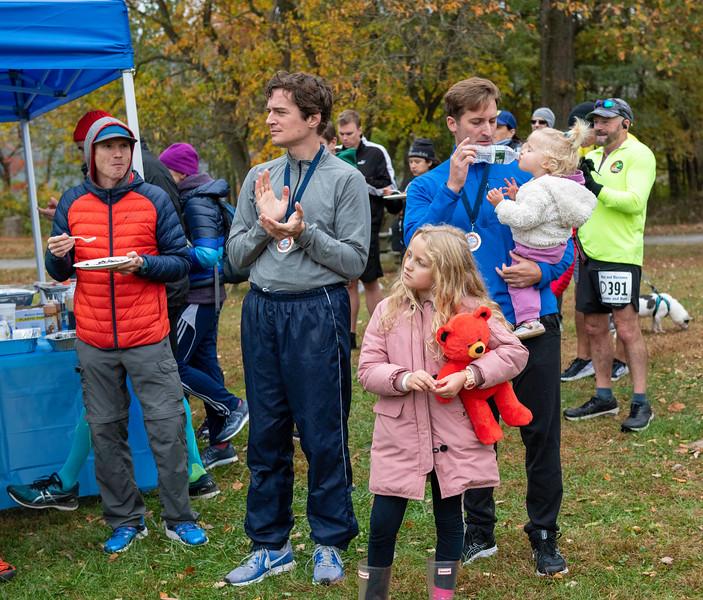 20191020_Half-Marathon Rockland Lake Park_328.jpg