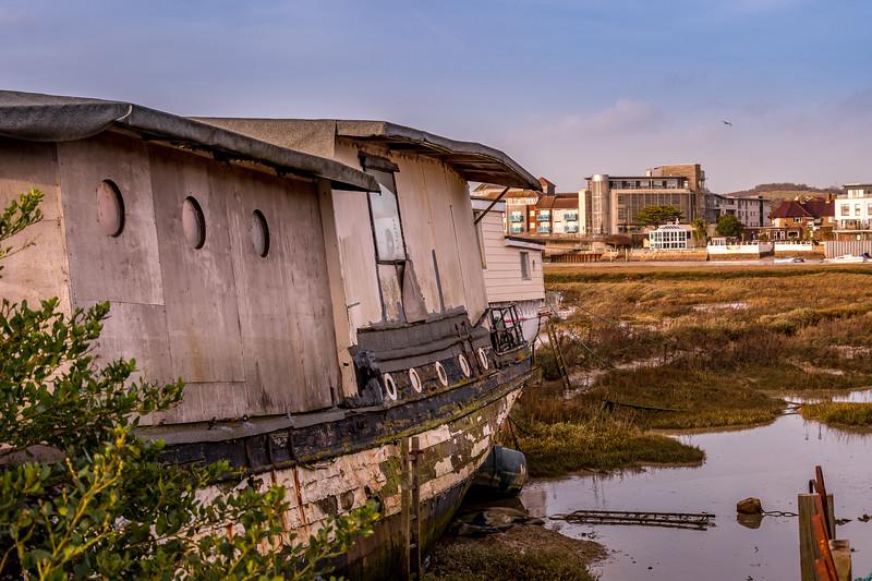 Shoreham Harbour Houseboats (13 of 69).jpg