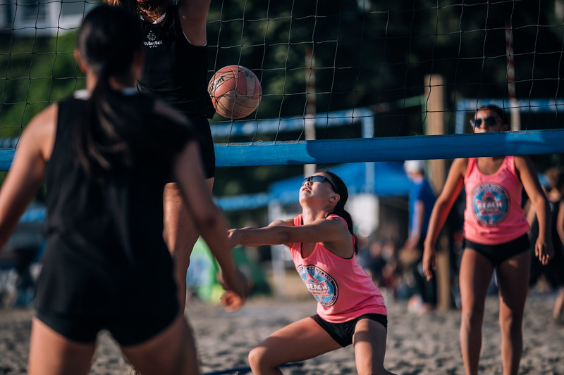 20190804-Volleyball BC-Beach Provincials-SpanishBanks-121.jpg
