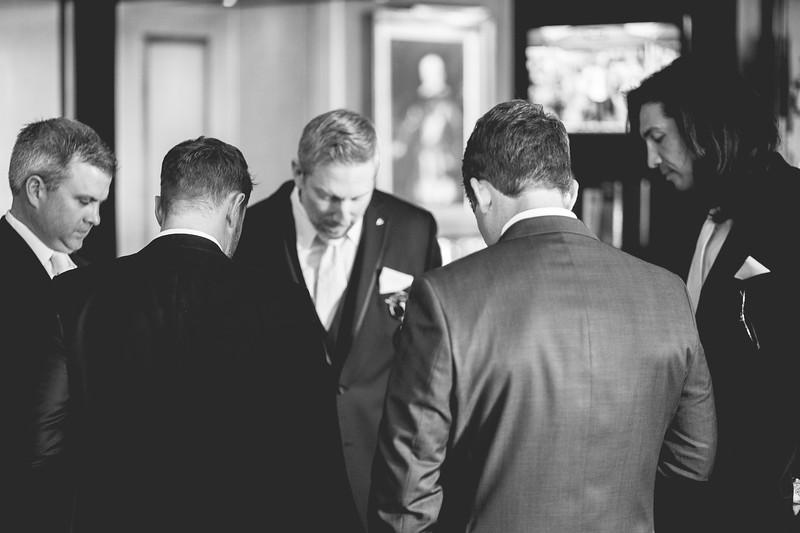 2017-03-04-Marseland Wedding-393.jpg