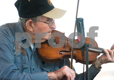 athens-old-fiddlers-contest-friday-and-saturday-on-the-courthouse-square