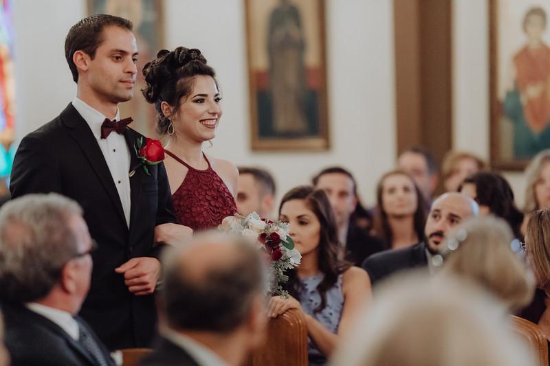 2018-10-06_ROEDER_DimitriAnthe_Wedding_CARD2_0171.jpg