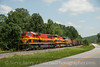 Kansas City Southern<br /> Anderson, Missouri<br /> June 16, 2014