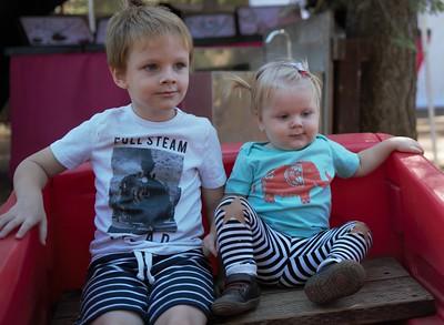 Koupal Kids