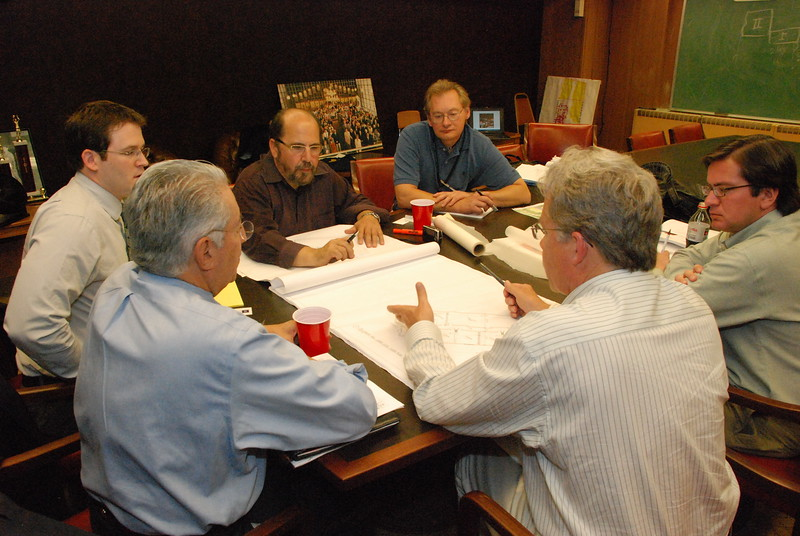 2008-06-23-Capital-Campaign-Committee_018.jpg