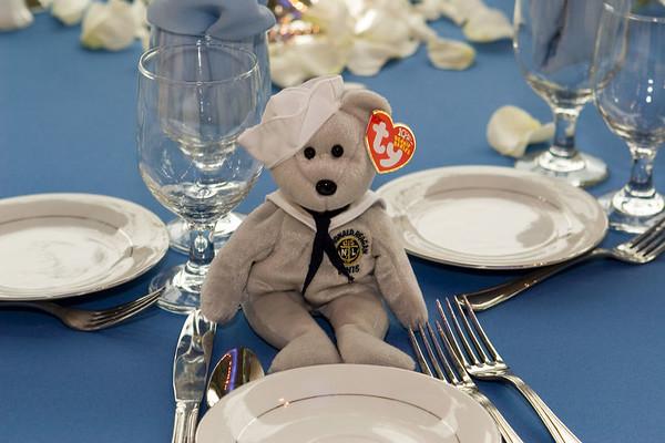 03-05 CHF Benefit Dinner