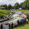 ICF Canoe Kayak Slalom World Cup Augsburg 2013 : ICF Canoe Kayak Slalom World Cup, 28-30 June, 2013, Augsburg, Germany