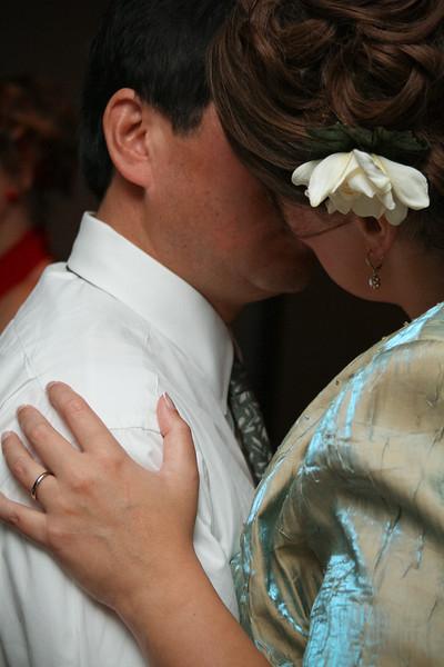 CS-Wedding-1243.jpg