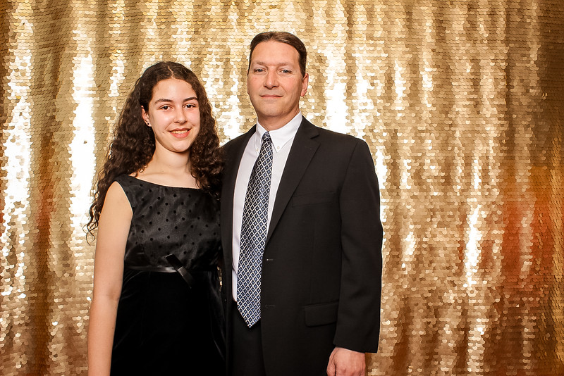Father-Daughter PJP 2019-4.jpg