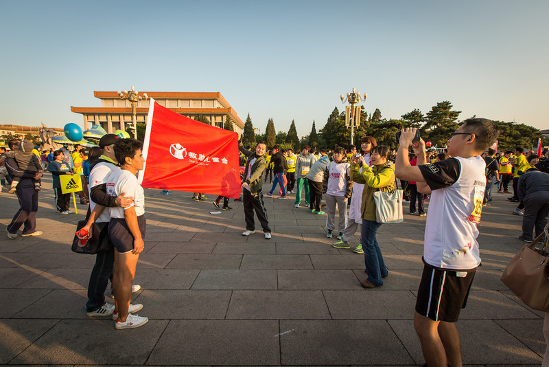 20131020_STC_beijing_marathon_0060.jpg