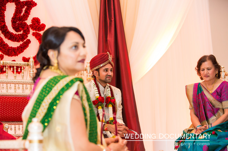 Rajul_Samir_Wedding-474.jpg