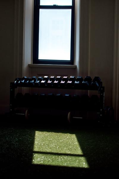 matz fitness and grass roots.jpg