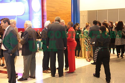6th Annual City Of Houston Championship Of Diversity Awards