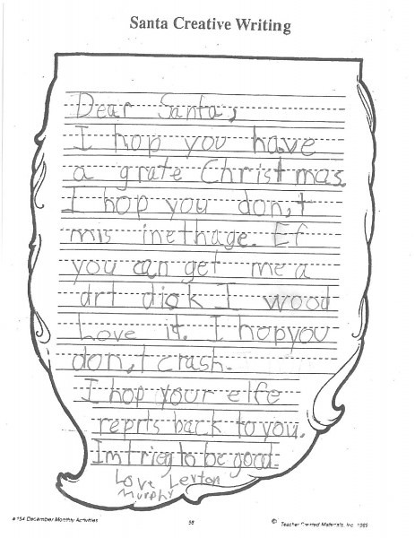 Armstrong-1st-grade-Santa-Letters-page-012-960x600.jpg