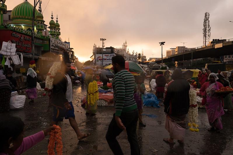 2019-09 Bangalore-56.jpg