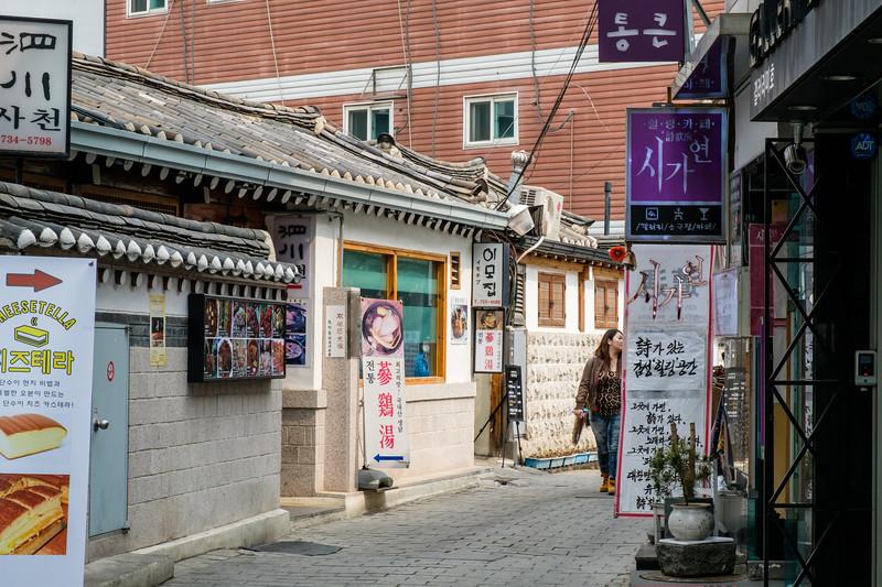20170325-26 Around Seoul 068.jpg