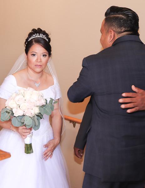 A&F_wedding-208.jpg