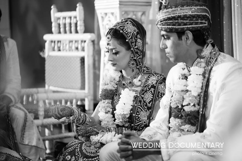 Deepika_Chirag_Wedding-1218.jpg
