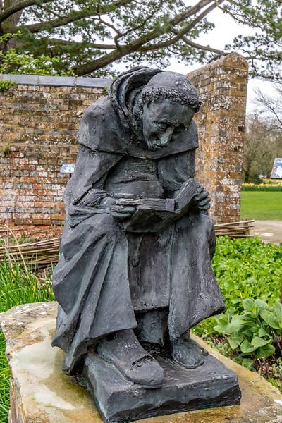 Michelham_Priory (115 of 316).jpg