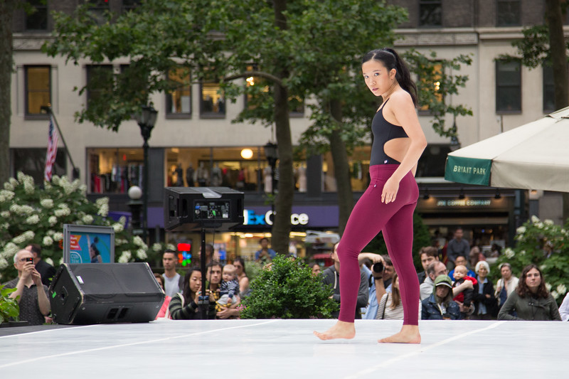 Bryant Park Contemporary Dance  Exhibition-0161.jpg