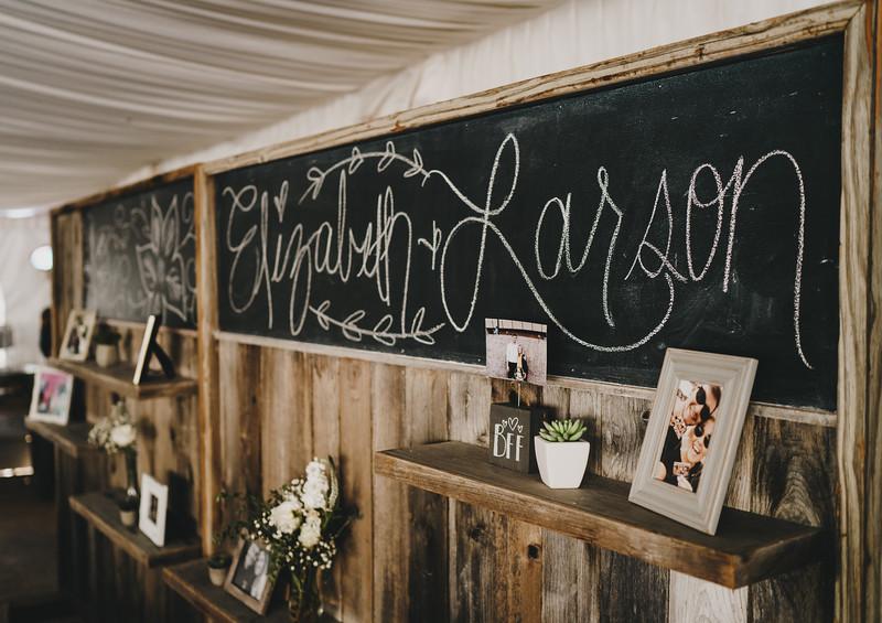 Epp Wedding  (387 of 674) + DSC03260.jpg