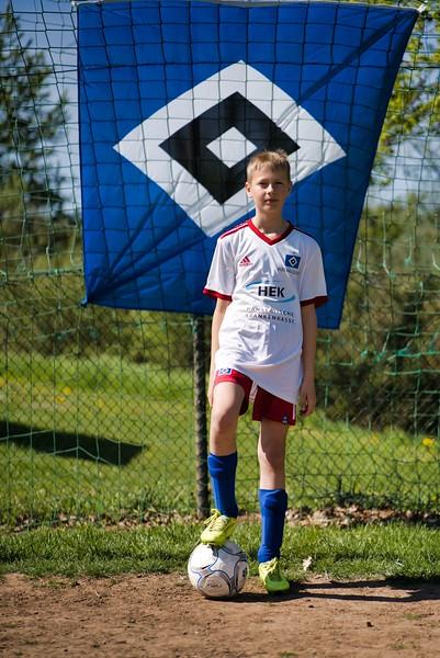 hsv-fussballschule---wochendendcamp-hannm-am-22-und-23042019-z-42_47677895422_o.jpg